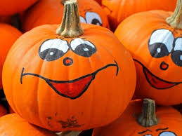 Nearby Pumpkin Patches by 2017 Old Greenwich Elementary Pumpkin Patch Set For Oct 14