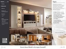 wohnzimmer koch möbelhaus für wohnzimmer und speisezimmer