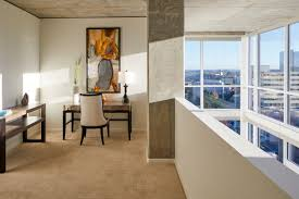 100 Seattle Penthouses The Danforth Custom Page
