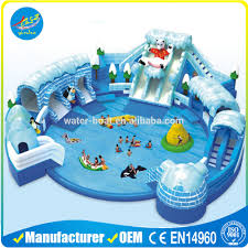 Outdoor Inflatable Park, Outdoor Inflatable Park Suppliers And ... Water Park Inflatable Games Backyard Slides Toys Outdoor Play Yard Backyard Shark Inflatable Water Slide Swimming Pool Backyards Trendy Slide Pool Kids Fun Splash Bounce Banzai Lazy River Adventure Waterslide Giant Slip N Party Speed Blast Picture On Marvellous Rainforest Rapids House With By Zone Adult Suppliers