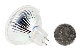 color changing mr16 led bulb 15 watt equivalent bi pin led