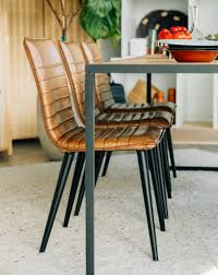 100 Modern Furniture Design Photos Industrial MidCentury Furnishings And Decor Industry West