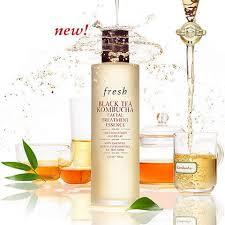 horaire ouverture bureau vall馥 fresh skin care perfumes and fragrances makeup cosmetics