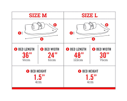 Matress Glamorous Ideas About King Size Mattress Dimensions