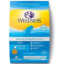 wellness cat food wellness complete health healthy weight