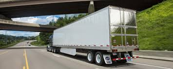Chicago's Leading Dry Van, Reefer And Flatbed Semi-Trailer Dealer West Chicago Craigslist Cars And Trucks Truckdomeus 2006 Freightliner Columbia Semi Truck Sales In Cicero Tractor New 2018 Lvo Vnl64t860 Tandem Axle Sleeper For Sale 7081 Used Semi Trailers For Sale Tractor Volvo Truck Parts Il All About Hino Of Food Best Resource In Florida Single Axle Sleepers N Trailer Magazine Arrow Inventory Honda Pilot For 84 Best Intertional Images On Pinterest Biggest
