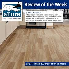 Easy Grip Strip Flooring by 7 Best Timber Planking Images On Pinterest Timber Planks Vinyl