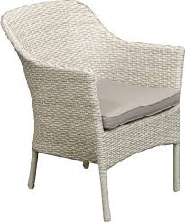 VILLA Tub Chair SALT   Outdoor Living Shop Costway 4 Pieces Patio Fniture Wicker Rattan Sofa Set Garden Tub Chair Chairs Increase Beautiful Design To Your House Rattan Modern Shell Retro Design Outdoor Ding Asmara Oliver Bonas New Black Poly Spa Surround Hot Chic Tropical Cheap Find Deals On Line At Round Fan Lily Loves Shopping Gray Adrie By World Market Products Sets