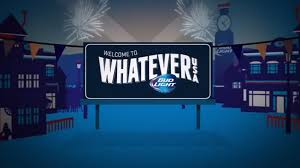Bud Light s Genius New Marketing Campaign Snyder Group Inc