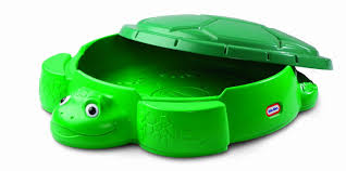 Best Sandbox With Lid For Kids Little Tikes Toys R Us Australia Amazoncom Dirt Diggers 2in1 Dump Truck Games Front Loader Walmartcom From Searscom And Sandboxes Ebay Beach Sandbox Shovel Pail By American Plastic Find More Price Ruced Sandboxpool For Vintage Little Tikes Cstruction Monster Truck Child Size Big Digger Castle Adventures At Hayneedle Mga Turtle Sandpit Amazoncouk