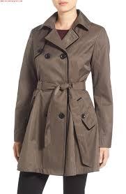 trench coats best of the popularity women u0027s work dresses men u0027s