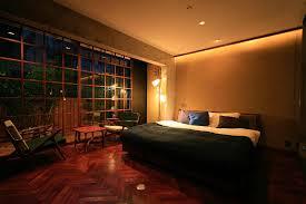 100 Tokyo Penthouses 3rd Floor Penthouse Heart Of TKO Japan Hotels