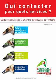 Chambres D Agriculture Corse Corse Chambre D Agriculture Inspirant Stock Chambre D Agriculture De Haute