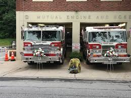 Katonah FD Joins Mount Kisco FD For 9/11 Commemoration - Katonah ... Welcome To Mount Kisco Chevrolet New Used Chevy Car Dealer Mobile Pie Ny Food Trucks Roaming Hunger Chrystine Nicholas 86 Dies In House Fire Classic Ford Broncos Bright White 2013 Ram 2500 For Sale Near Nyc This Just Inour Food Truck Big Fish Mt Seafood Facebook Truck Auto Parts Proudly Serving Since 1916 Mtch1807a30h Mtch July A30 V04 Youtube Nissan Titan Xd York Intertional Show 2016 Kiscony Fire Department Annual Firemens Parade 7816 Fd Tower Ladder 14 Rescue 31 Responding All 2017 Vehicles For
