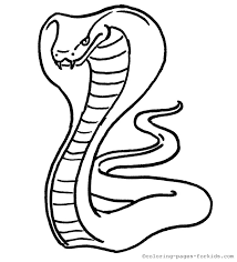 Reptiles Coloring Pages Archives