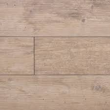 casa roma ecowood avorio cas1095321 style tile like wood