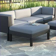 Living Room Chairs And Recliners Walmart by Living Room Magnificent Sectional Covers Walmart Black Couch