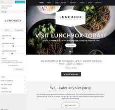 Lunchbox - Food Truck & Restaurant Theme By ProgressionStudios ... Food On Wheels Amazing Trucks In Hyderabad Stayshaded Music News Stuff Zogo The Way To Pay Pittsburgh Pa Mobile Nom Truck Finder Lunch Seekers 3 Free Apps Help You Locate Gourmet Locator Hibachi Daruma Wordpress Mplate Premium Website Mplates Sugar Spice Ice Cream And Locator Just Encased Craft Sausages Le Chasseur App Katia Baro Round Up Find Wilmington Nc Truckilys Start Story A