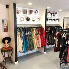 Hot Item Bead Trimming Collar Neck Designs For Ladies Suit Lace Embroidery Rhinestone Trim