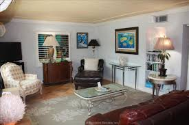 Vacation Home Rentals Deerfield Beach | Owner Direct 4039 Berkshire B Deerfield Beach Fl 33442 Ocean Long Upholstered Side Chair With Tufted Back By Morris Home Furnishings At 145 Ventnor J Mlsrx10543758 2075 P Mls Rx10501671 Terrazas 5 Piece Ding Set Rx10554425 1260 Se 7th Street 33441 In Century Village East Homes Recently Sold Antoni Modern Living Contemporary Fniture 2339 Sw 15th 27 Sold Listing Rx10489608 One Sothebys Intertional Realty Rx10498208 1423 Hillsboro Boulevard Unit 322