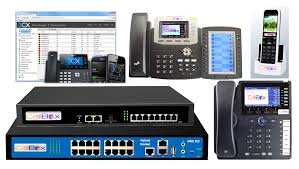 Types Of Phone Systems | CallBox Systems Small Business Pbx Private Branch Exchange Phone Systems Pcmags 1 Rated Voip System Ooma Office Amazoncom Att Sb67138 Dect_60 1handset Landline Telephone Rca By Tefield The Six Wireless Cisco Ip For Best Buy 4 Line Operation Lcd Display It Consultantsquick Response Quick Inc Infographics Choosewhatcom Maxincom Mwg1002 Standard Ip Pbx Voip Phones Shop X16 6line With 8 Titanium