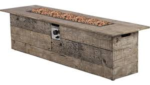 Patio Furniture Under 30000 by Top 15 Types Of Propane Patio Fire Pits With Table Buying Guide