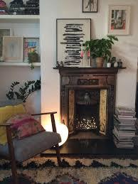 Stickman Death Living Room by Best 25 Ball Lights Ideas On Pinterest Christmas Lights Show