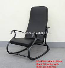 Sf-15041-pbk Bigger Metal Rocking Chair - Buy Leisure Rocking Chair,Wide  Rocking Chair,Antique Rocking Chair Product On Alibaba.com Better Homes Gardens Bay Ridge Rocking Chair With Gray Cushions Walmartcom Details About Rare Swedish Vintage 1950s Plywood Baby Child Polywood Shr22bl Black Seashell 1960s In Red Plastic Strings On Metal Frame Mainstays Jefferson Outdoor Wrought Iron Porch Heritage Rocking Chair Bali Sling Alinum Outindoor Pair Of Bronze Swivel Rockers For Ding Balcony Or Deck Handmade Acapulco Papasan Royaltyfree Photo Selective Focus Otography Black Scrollwork Design Decorative Patio Garden Great Deal Fniture 304345 Muriel Wicker Cushion And White Outsunny Versatile Inoutdoor High Back Wooden