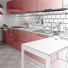 küchen gutach bleibach einbauküchen küchenstudio fischer