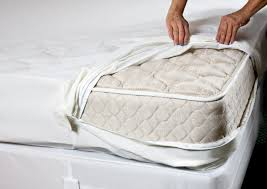 Target Sofa Bed Cover by Mattress Pads Target Mattress Toppers Pads Target Bedding Cotton