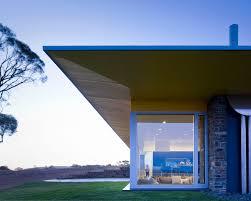 100 Max Pritchard Architect Gallery Of Barossa House 3