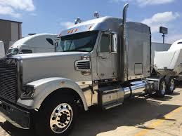 J Timothy Montgomery (@GliderLoneStar) | Twitter Cannonball Trucking Delivering Exllence Since 1964 Join Ata Alabama Association Trucker 2nd Quarter 2014 By Rdz 8573 Montgomery Transport Gngormley Co Antrim A Photo On 2017 Mack Pinnacle Chu613 Day Cab Truck For Sale 535 Hours Perdido Service Llc Mobile Al Home Heavyduty Hauling Vc Company We Deliver Quality Box Insurance Houston Tx Joe Cook Beemac Truckers Review Jobs Pay Time Equipment Truckworxmontgomery Grand Opening Youtube