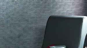Buy Asian Paints Royale Play Wall Fashion Diya StencilWall Sticker