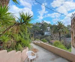 100 Hollywood Hills Houses Homes RamseyShilling
