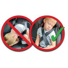 sécurité siège auto ceinture de securite pour siege auto groupe 2