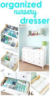 Walmart Dressers For Babies by Dressers Dresser Drawer Organizers Walmart Dresser Drawer