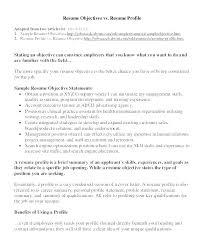 Professional Profile Resume Examples Nursing Sample Example Of College Elegant Academic Profi