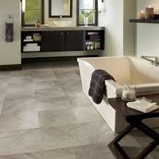 Mannington Carpet Tile Adhesive by Our Products U2014 Herregan Distributors