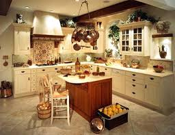 DecorationsContemporary Country Interior Design Modern Home Decor Ideas 100 Kitchen Pictures
