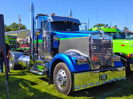 Big Iron Classic Show, Kasson, MN, 09/06/14 - 200+ Pic Mega-Thread! Tristate Truck And Tractor Pullers Big Iron Classic Show Kasson Mn 090614 200 Pic Megathread 2018 Brigtees Img_5212 By Truckinboy Dci Shopper A 112 Dodge County Ipdent Issuu Fairs Festivals Local News Postbulletincom Car Automotive Swap Meet Faribo Dragons Faribault The Return Of Steele Times Mud Wet Gears 104 Magazine Toughtesteds Tweet Toughtested Power Sled Is Making Its Way Ooidas Spirit Tour Ownoperators Driver Trucking Pinterest Intertional Harvester