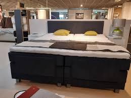 schlafzimmer möbel jaeger