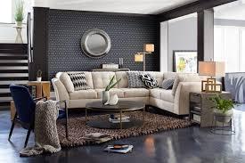 City Furniture Mattress Sale Prodigious Amazing Value 13
