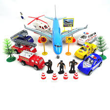 Cheap Toy Cars Trucks, Find Toy Cars Trucks Deals On Line At Alibaba.com Blaze The Monster Machines Trucks Assortment 1900 Hamleys Big Daddy Rig Tool Master Transport Toy Truck Carrier With More Images Of Troys Toys M2machines Cars And Disney Diecast Semi Hauler Jeep 2152 Wooden Plans To Be Vets Garage On A Mission To Build Wooden Toy Trucks For The Abc Espisodes Over 1 Hour Tonka Americas Favorite Trend Legends City Fort Lauderdale Fl Extravaganza No Hess Best Resource