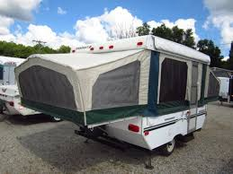 2004 Starcraft Popup 2106 Folding Camper Coldwater, MI Haylett Auto ... 2004 Starcraft Ctennial 3604 Folding Camper Prescott Valley Az Truck Rvs For Sale 1982 Starmaster 1908 G00049 Vacationland Used 1988 Fleetstar 950 At Bullyan Rv Center Vintage Starcraft Pop Ups Coleman Pop Up Awning Bag Parts Roll For Diy Popup 2106 Coldwater Mi Haylett Auto Campers In California Rvmh Hall Of Fame Museum Library Conference Sales Class A B C Motorhomes Travel Trailers