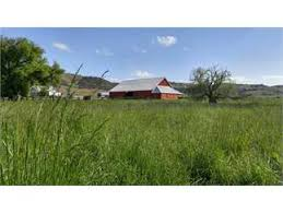 California Farms and Ranches for sale 710 Listings