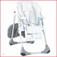chaise vertbaudet vertbaudet chaise haute housse de chaise haute best fascinant chaise