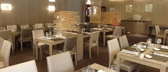 restaurant la forêt à amnéville en moselle