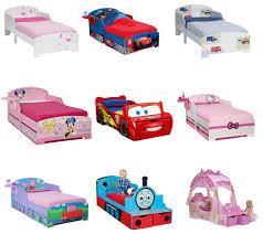 Lighting Mcqueen Toddler Bed by Junior Toddler Bed Poppys Playground White Junior Toddler Bed