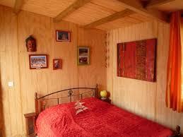 chambre d hote nouvelle caledonie chambres d hôtes etablissement tour du monde nouméa nouvelle