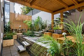 100 Backyard By Design 7 Common Mistakes To Avoid NewsforShopping